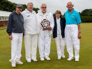 Culcheth Golf Winners_8945