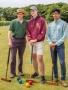 Stonyhurst team players
