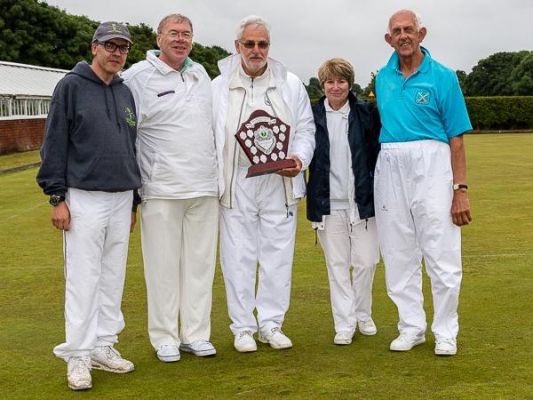 Culcheth-Golf-Winners_8945-1