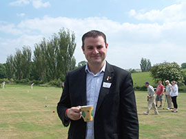 AndrewStephenson MP