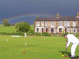 Pendle_Rainbow_2009