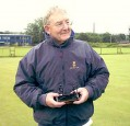 Pendle Create a Croquet Clean Sweep in Midlands