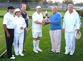 Pendle_06_Longman_Winners