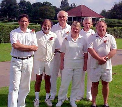 Pennine_Cup_Winners_2002