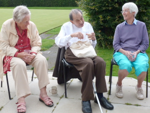 Hasting,Janet, Mollie