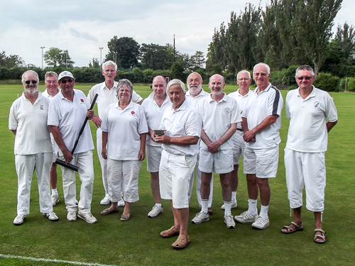 Pennine Cup players 2014