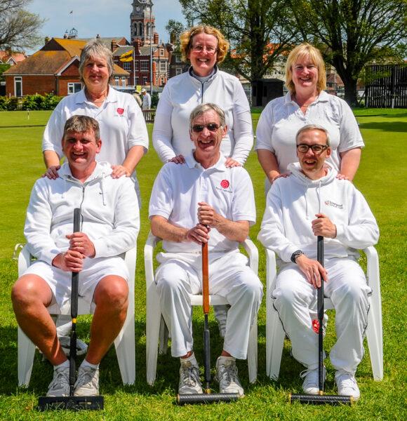 2015_Lancashire_Team