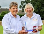 New Chester Croquet Trophy Goes to Nottingham
