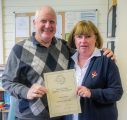 CA Diploma Awards for North West Croquet (updated from Oct)