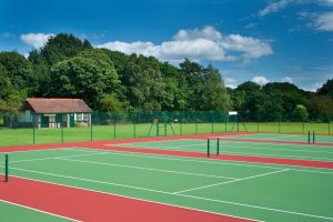 This image has an empty alt attribute; its file name is mersey-bowmen-tennis-3.jpg